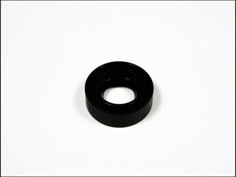 SZIMERING 15X30X10 (Motor-robogó alkatrész)