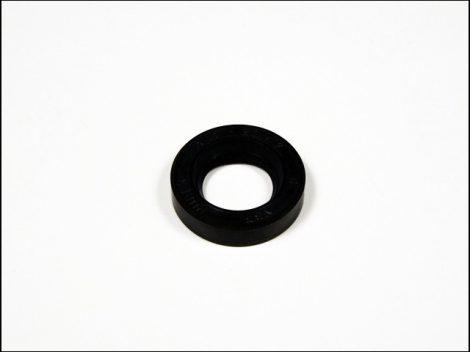 SZIMERING 17X30X 7 (Motor-robogó alkatrész)