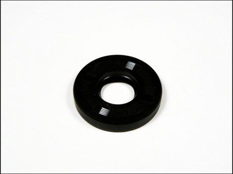 SZIMERING 17X40X 7 (Motor-robogó alkatrész)