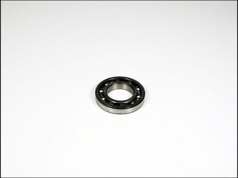 CSAPÁGY 16005 DKF (Motor-robogó alkatrész)
