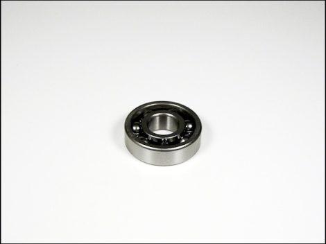 CSAPÁGY  6304 C3 (Motor-robogó alkatrész)
