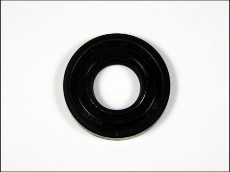 SZIMERING 25X52X10 (Motor-robogó alkatrész)