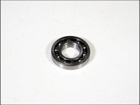 CSAPÁGY 16004 C3 (Motor-robogó alkatrész)