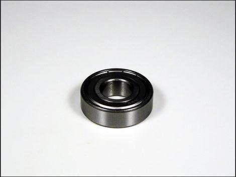 CSAPÁGY  6204 2Z (Motor-robogó alkatrész)
