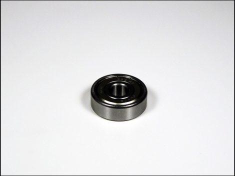 CSAPÁGY  6301 2Z (Motor-robogó alkatrész)