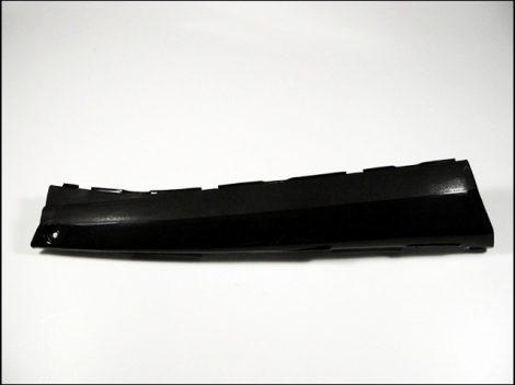 OLDALCSÍK BAL 3KJ (Motor-robogó alkatrész)