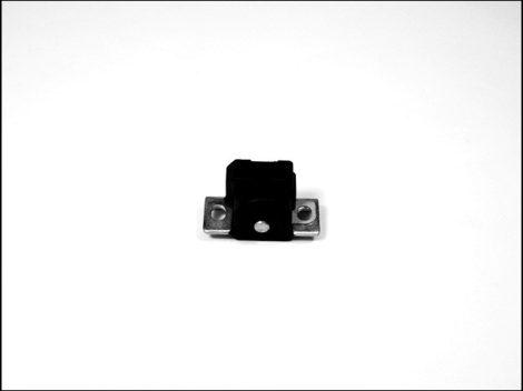 GYÚJTÁS JELADÓ (Motor-robogó alkatrész)