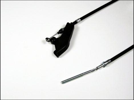 BOWDEN FÉK ELSŐ 3YJ 1040/1150MM (Motor-robogó alkatrész)