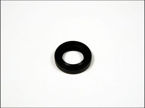 SZIMERING 17X27X 6   (Motor-robogó alkatrész)