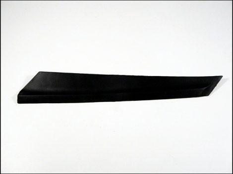 OLDALCSÍK JOBB 27V (Motor-robogó alkatrész)