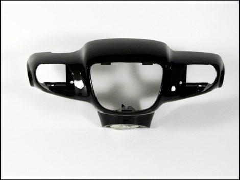 FEJIDOM KÜLSŐ TÁRCSAFÉKES 4LV (Motor-robogó alkatrész)