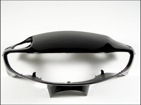 FEJIDOM KÜLSŐ TÁRCSAFÉKES AF 35 /ÚJ TIPUS/ (Motor-robogó alkatrész)