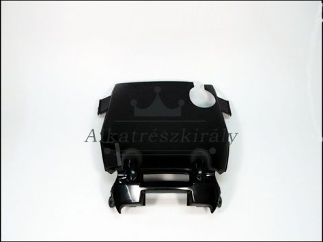 BURKOLAT HÁTSÓ ALSÓ AEROX (Motor-robogó alkatrész)