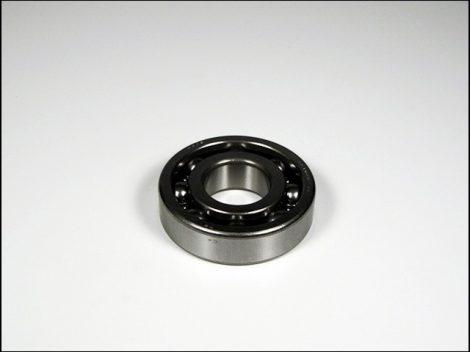 CSAPÁGY  6306 C4 (Motor-robogó alkatrész)