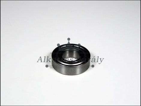 CSAPÁGY  6004 2Z (Motor-robogó alkatrész)
