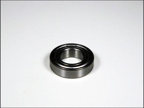 CSAPÁGY  6005 2Z (Motor-robogó alkatrész)