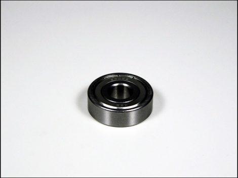 CSAPÁGY  6302 2Z (Motor-robogó alkatrész)