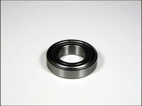 CSAPÁGY  6006 2Z (Motor-robogó alkatrész)