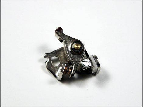 MEGSZAKÍTÓ (Motor-robogó alkatrész)