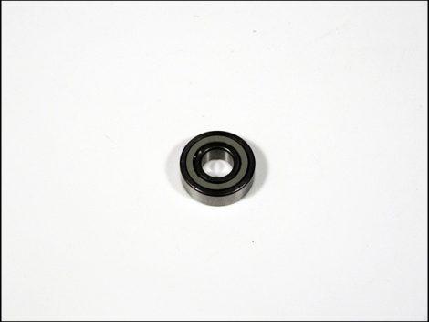 CSAPÁGY  6202 C3 (Motor-robogó alkatrész)