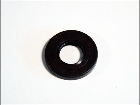 SZIMERING 22X47X 7 VITON (Motor-robogó alkatrész)