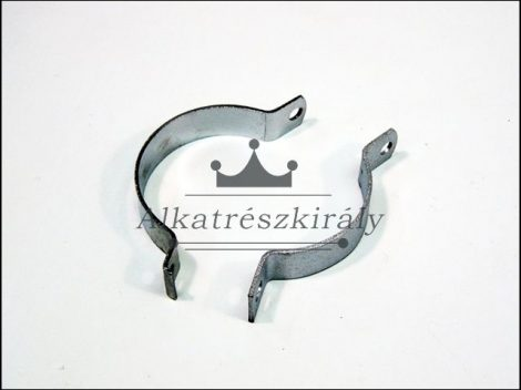 KIPUFOGÓ BILINCS HÁTSÓ PÁRBAN (Motor-robogó alkatrész)