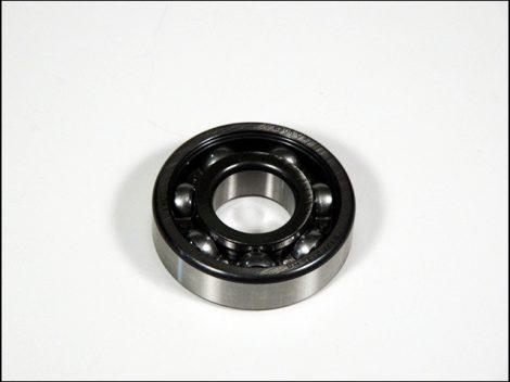 CSAPÁGY  6305 C3 FAG (Motor-robogó alkatrész)