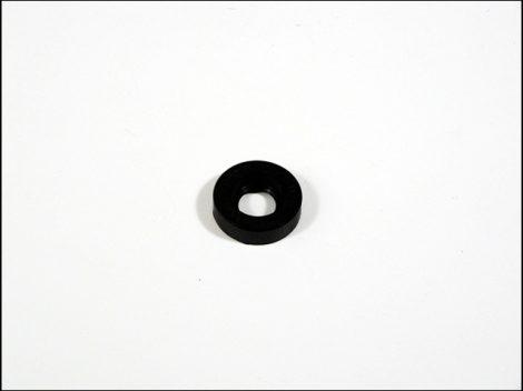 SZIMERING 17X35X10 (Motor-robogó alkatrész)