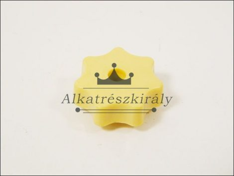 ANYA BURKOLAT LEFOGATÁSHOZ /VAJSZÍNŰ/ (Simson alkatrész)