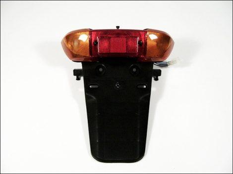 FAROKIDOM KPL.1YU (Motor-robogó alkatrész)