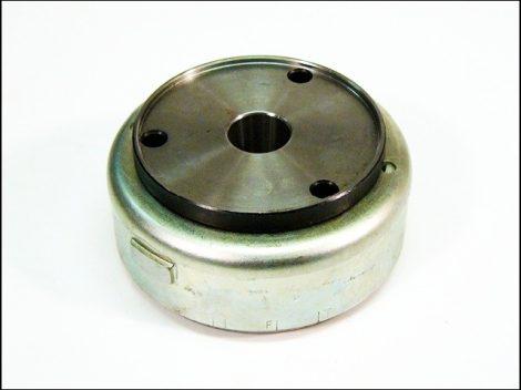 LENDKERÉK MÁGNES (Motor-robogó alkatrész)