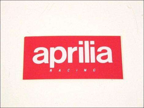 MATRICA APRILIA 40X80 (Motor-robogó alkatrész)